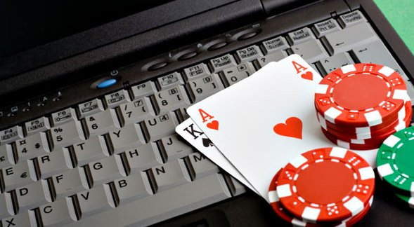 5-best-online-gambling-sites-2