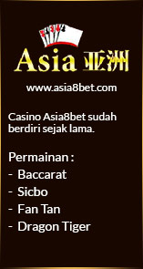 asia8bet-game